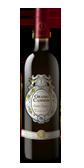 卡聂高金卡系列·赤霞珠干红葡萄酒