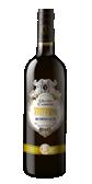 卡聂高金卡系列·波尔多AOC干红葡萄酒