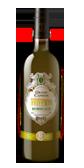 卡聂高金卡系列·波尔多AOC干白葡萄酒