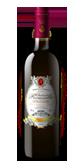 罗赛尔酒庄2002尊贵之选
