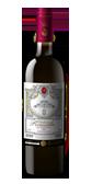罗赛尔酒庄红葡萄酒