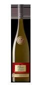 爱博酒庄经典白葡萄酒