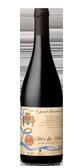 科茨罗纳AOC干红葡萄酒