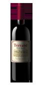 特雷恩·布洛可干红葡萄酒