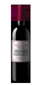 特雷恩·杜拉斯干红葡萄酒