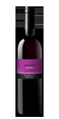 新方尼亚干红葡萄酒