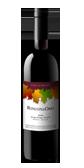 瑞可干红葡萄酒