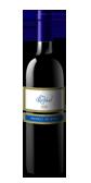 拉法尔干红葡萄酒