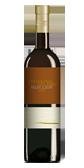 卡隆纳斯酒庄红葡萄酒