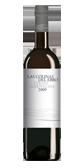 卡隆纳斯酒庄特酿红葡萄酒