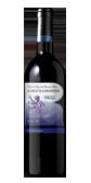 喇叭狮·美露葡萄酒(商超专供)