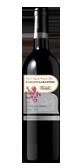 喇叭狮·西拉葡萄酒(餐饮专供)