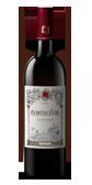 卡聂高金伯爵系列典藏干红葡萄酒