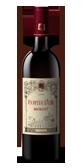 卡聂高金伯爵系列美乐干红葡萄酒