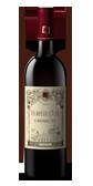 卡聂高金伯爵系列歌海娜干红葡萄酒
