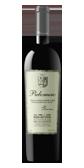 帕露美罗酒庄红葡萄酒