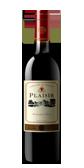 帕丽森愉悦干红葡萄酒