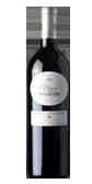 佩奥提亚之心城堡红葡萄酒