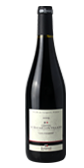 皮埃尔(鲁西荣村庄区)AOC红葡萄酒