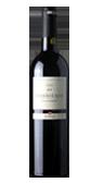皮埃尔(科比埃)AOC红葡萄酒