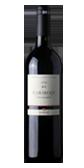 皮埃尔(卡巴代尔)AOC红葡萄酒