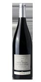 凱黛(米内瓦)AOC红葡萄酒