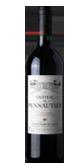 佩奥提亚城堡特酿红葡萄酒