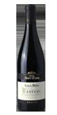 哈斯多列级产区红葡萄酒