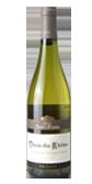 罗纳河谷法定产区干白葡萄酒