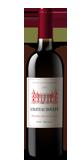 拉格罗斯酒庄朵莱干红葡萄酒