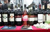 2009中国国际葡萄酒及烈酒展览会
