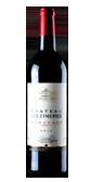卡聂高经典系列波尔多阿曼祈酒庄干红葡萄酒