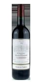 卡聂高经典系列可曼尼酒庄红葡萄酒