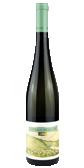 卡聂高贝茵晚摘型半甜白葡萄酒2003