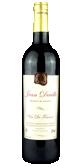 珍爵庄典藏干红葡萄酒